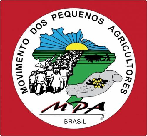 Movimento realiza seminário sobre a perda de direitos em Picos- PI