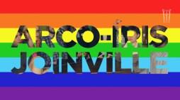 Como foi construída a 3a. Semana da Diversidade de Joinville