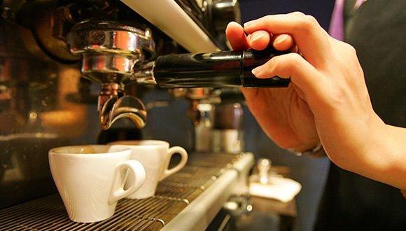 O café poderá desaparecer por causa das mudanças climáticas