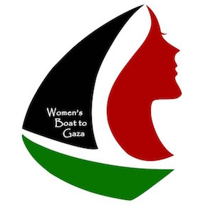 womens-boat-to-gaza-logo