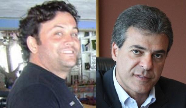 Além de ameaças de morte, jornalista que cobriu escândalos envolvendo Beto Richa (PSDB) é demitido da Globo