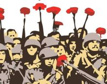 Cartas sobre a revolução portuguesa