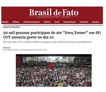 brasil-de-fato