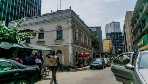 Por que o bairro de ex-escravos brasileiros está desaparecendo na Nigéria