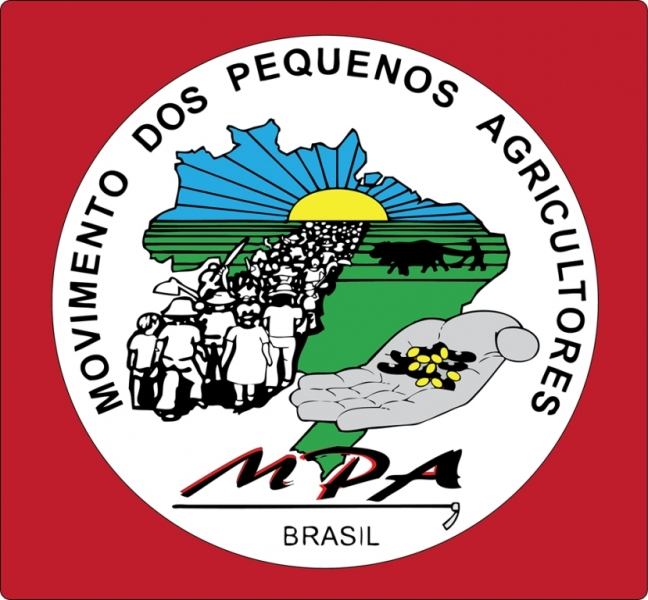 Temer legaliza a biopirataria no Brasil