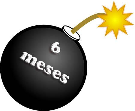 6 Meses de Golpe, 6 Pacotes-Bomba para o Brasil