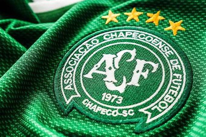 Clubes de São Paulo vão emprestar, sem ônus, jogadores para a Chapecoense