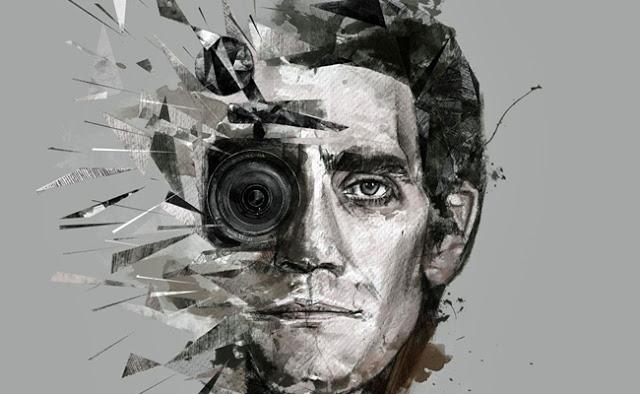 11 filmes sobre manipulação midiática