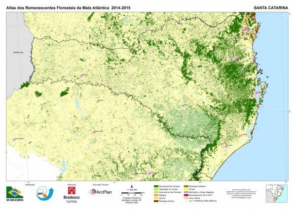 mapa_estados_a3_landscape_sc_2014_2015_300dpi_1