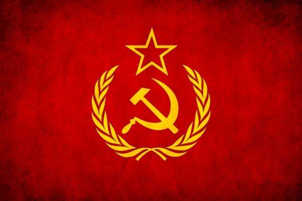 Dez fatos sobre o comunismo/socialismo que você deveria saber antes de destilar ódio