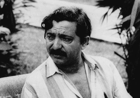 28 anos do assassinato do seringueiro e líder sindical Chico Mendes
