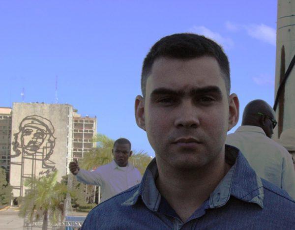 Cuba: Elián González completa 23 anos