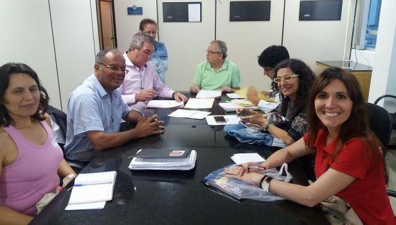 Comissão da Câmara de Vereadores da Capital Catarinense cria GT sobre Mídia Independente