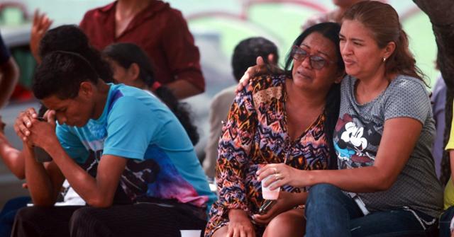 Massacre de Manaus. Missionários combonianos repudiam hipocrisia do Estado que descarrega suas responsabilidades sobre a guerra entre clãs rivais