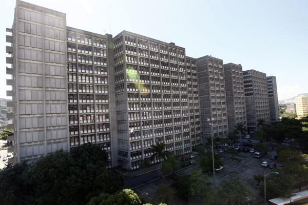UERJ será a primeira universidade a ser fechada pelo PMDB