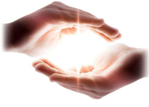 Meditação, arteterapia e reiki serão oferecidas pelo SUS