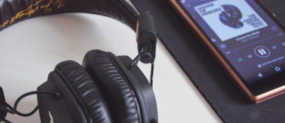 Para STJ, música na internet configura execução pública