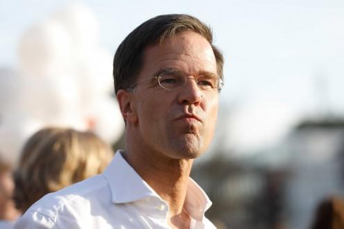Holanda: Direita ganha eleições, Verdes sobem