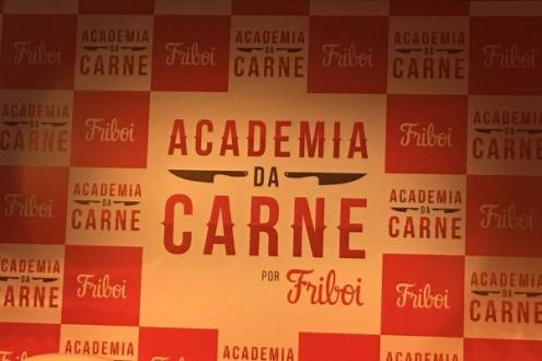 Globo, Lula, Temer, Aécio e Dilma: somos todos Friboi