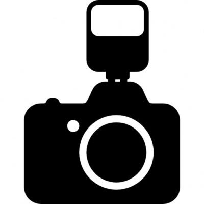 camara-de-fotos-con-flash_318-60075