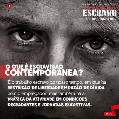 Odebrecht pagará R$ 30 milhões para encerrar processo por trabalho escravo em obra em Angola