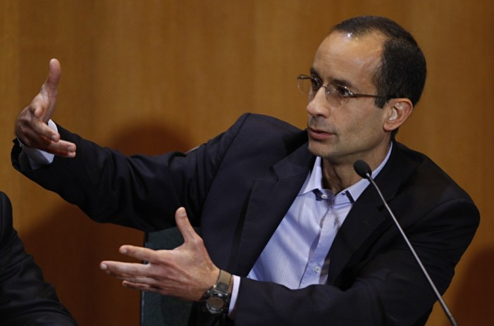 Marcelo Odebrecht depõe hoje e pode decretar cassação de Temer