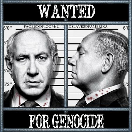 Israel e a falência moral das Nações Unidas