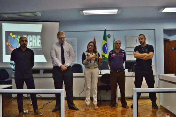 São Miguel do Oeste/SC: Mesmo com dificuldades, Acredh avança na implantação de política