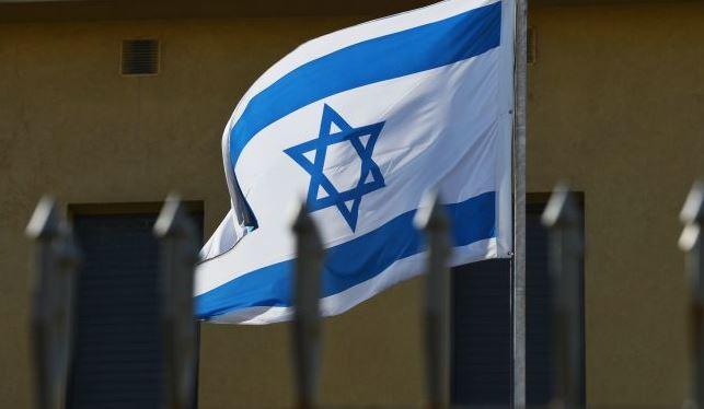 Israel corta verbas da ONU para retaliar 'discriminação' ao Estado sionista