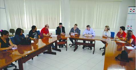 Jaraguá do Sul: Prefeito nega reajuste salarial para servidores