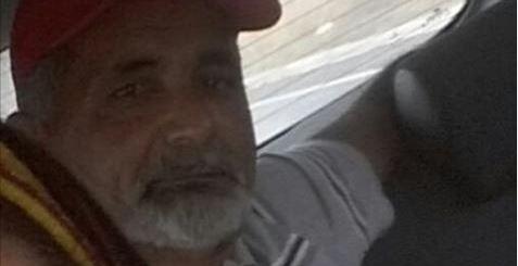 Militante do MST é executado no Vale do Rio Doce, Minas Gerais