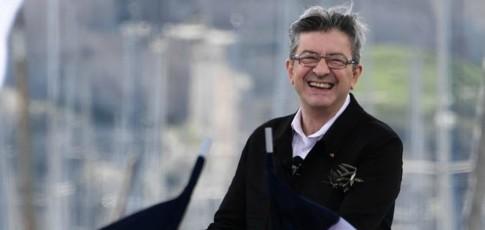 França: a esquerda vive, quando não se rende