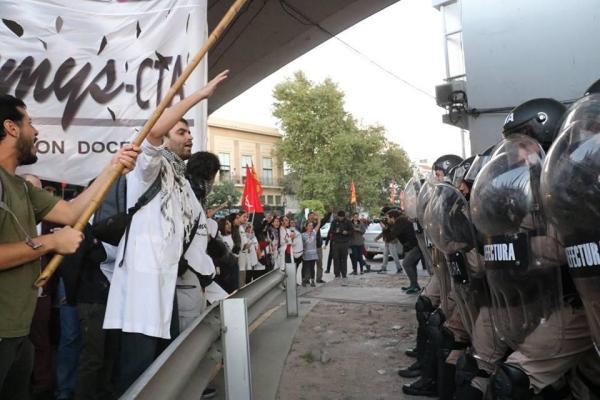 argentina-greve1_