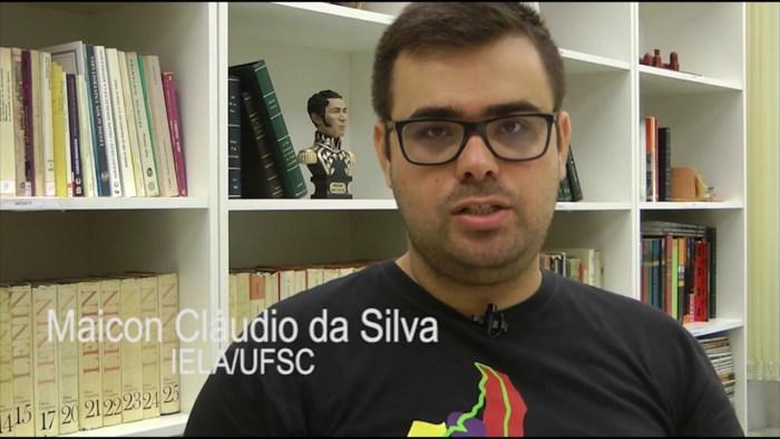 As lutas sociais na Guiana Francesa