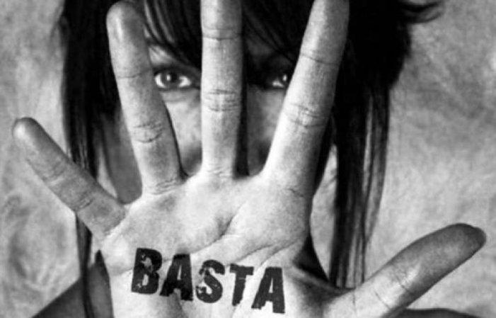 Mãe de cineasta Márcia Paraíso sofre violência machista