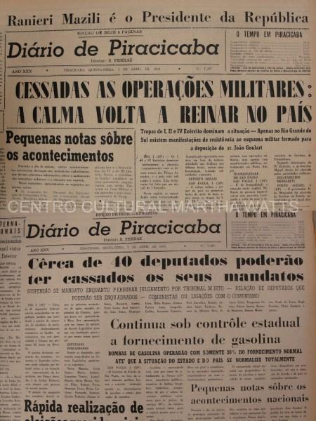 diario-de-pirac