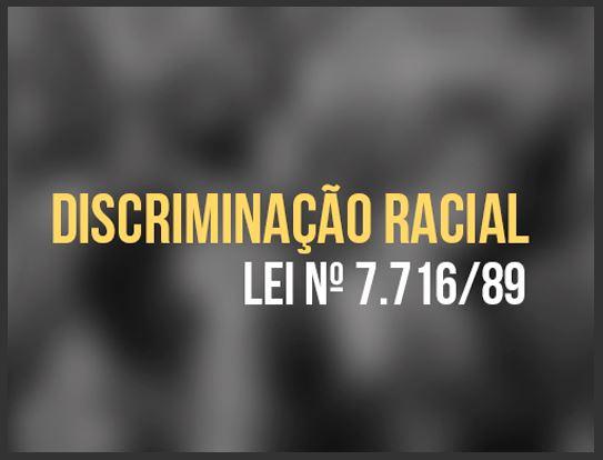 PFDC encaminha ao procurador-geral representação contra o deputado Jair Bolsonaro