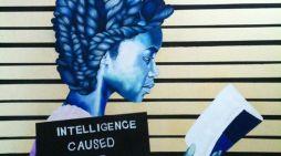 Mulheres negras indicam livros para se empoderar