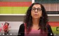 Programa Pensamento Crítico: Colonialismo na América Latina