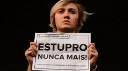 A quem serve transformar a falsa acusação de estupro em crime hediondo?