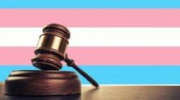 Estudante transexual que foi exposta durante alistamento militar receberá indenização de R$ 60 mil