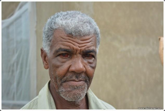 Descendentes de escravos ainda são amarrados no poste em Comunidade Quilombola em MG
