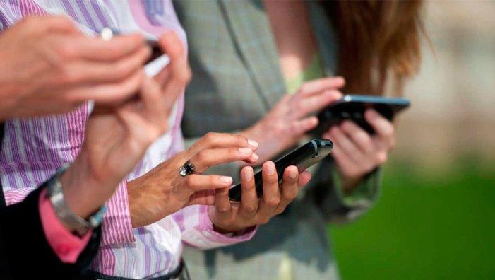 PL que proíbe modelo de franquias na banda larga é positivo para usuários de internet