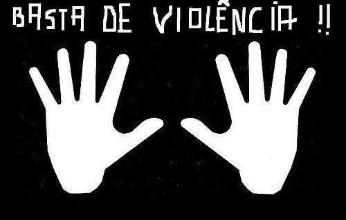 Nota da Procuradoria Federal dos Direitos do Cidadão sobre as investigações da chacina em Pau d´Arco, no Pará