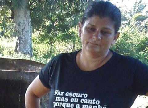 Mais uma liderança rural é assassinada no Pará