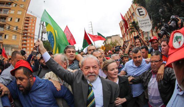 Mesmo condenado em segunda instância, Lula pode não ser preso