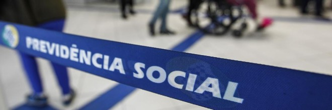 """Confira quadro comparativo acerca do """"substitutivo"""" que altera a Reforma da Previdência"""