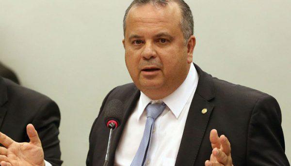 Relator da reforma trabalhista é investigado por relação com terceirizada fraudadora