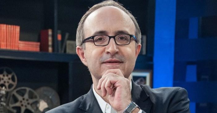 O caso Reinaldo Azevedo: grave ataque à liberdade de imprensa