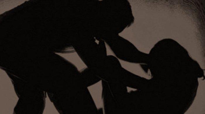O que sabemos sobre a investigação do estupro coletivo de uma menina de 12 anos no Rio de Janeiro